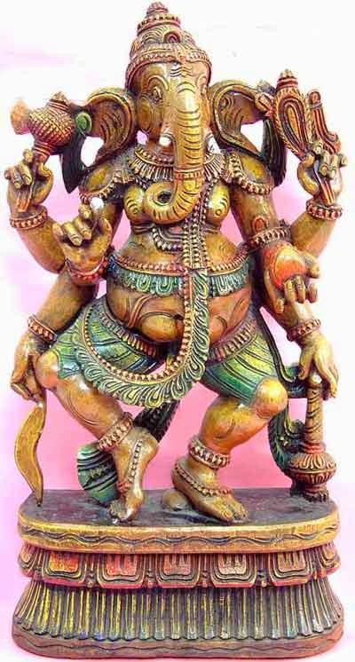 Ganesh-chaturthi-2014-murti-18-statue-images