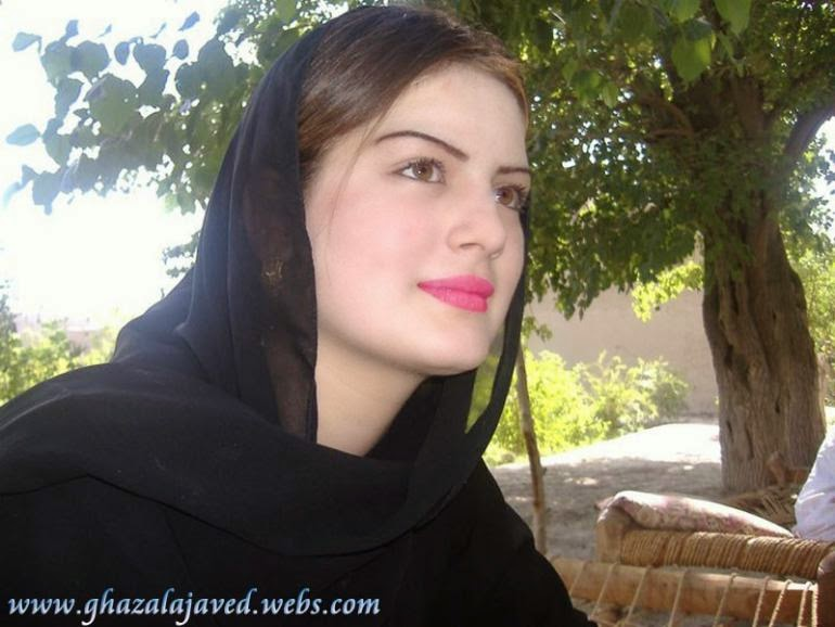 Ghazala Javed Photo Ghazala Javed Beautiful Photos