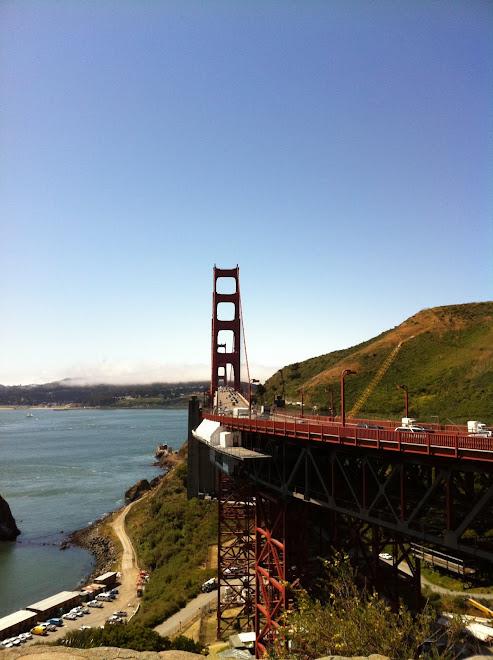 San Francisco, California (USA)