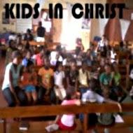 Children's Class: 3-12 yrs