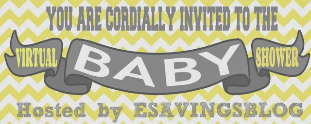 http://esavingsblog.com/virtual-baby-shower-2013/