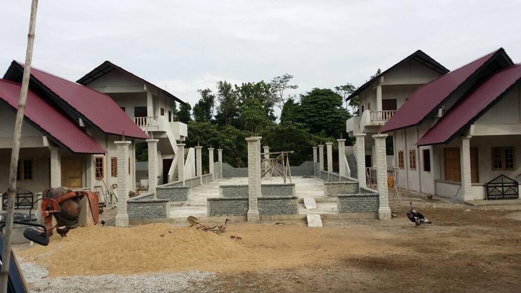 KELBIM-Kem Latihan Berdikari Islam Malaysia MABIQ