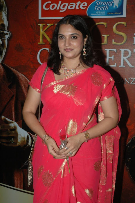sukanya s in red saree hot photoshoot