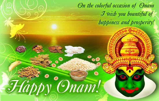onam 2012 wallpapers greetings
