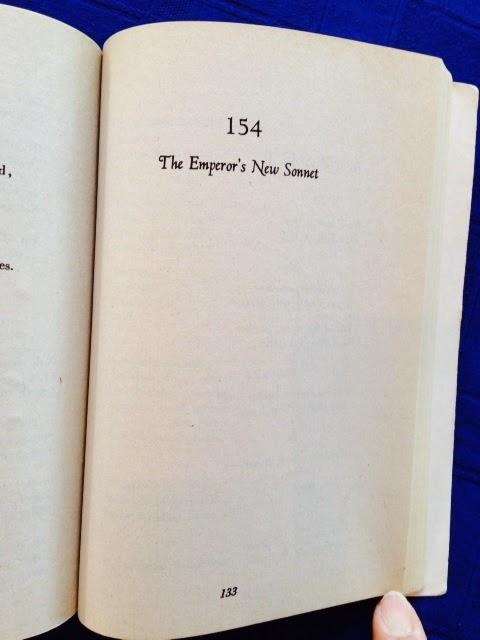sonnet 1 by jose garcia villa