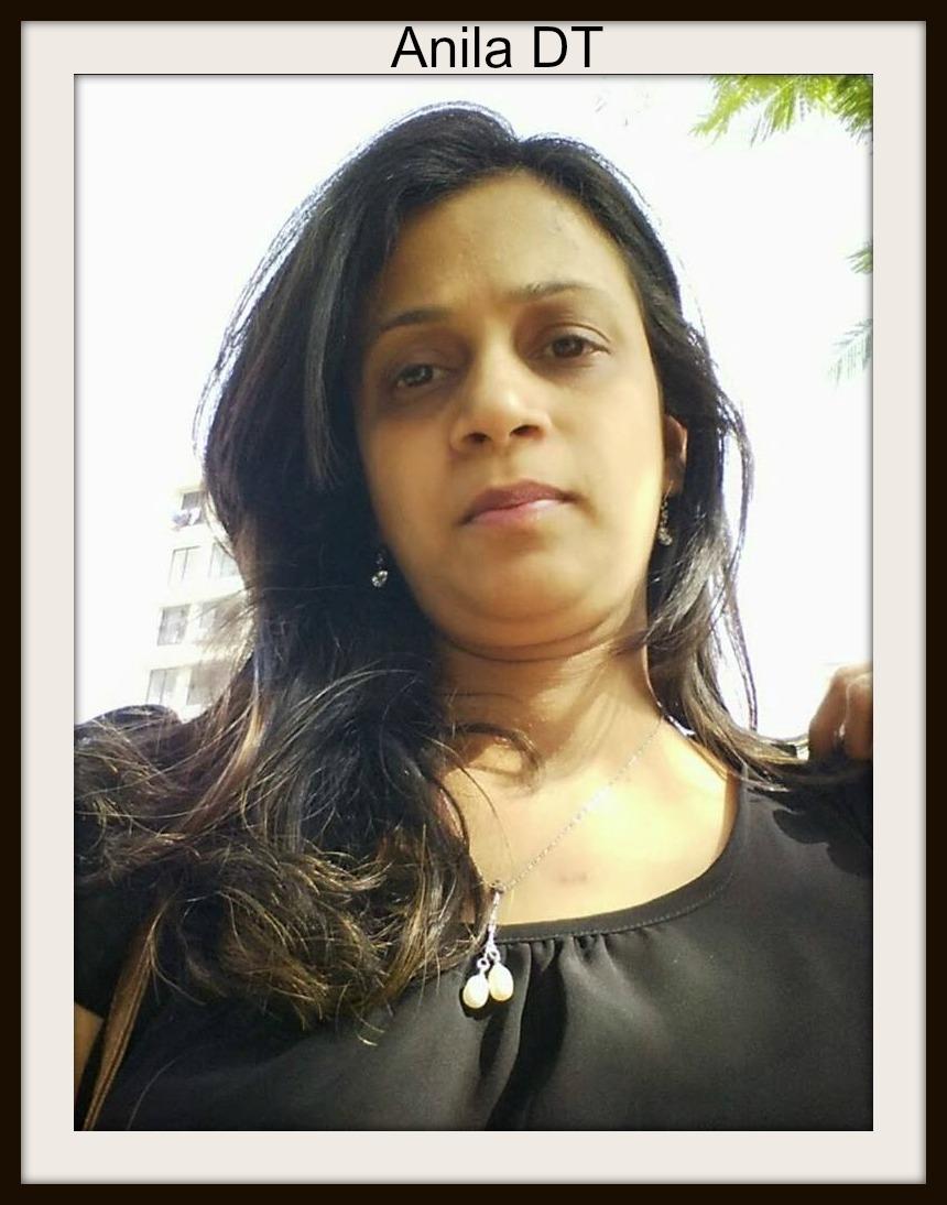 Anila DT