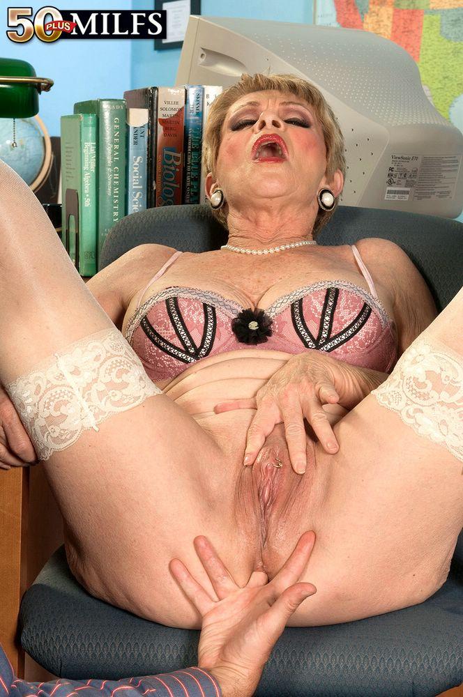 gratis homo chat senior dating 60 plus