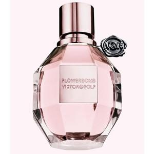 This blog really stinks a perfume blog perfume review fragrance flowerbomb house viktor and rolf noses olivier polge carlos benaim domitille bertier all of iff released 2004 mightylinksfo
