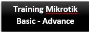 Pelatihan Mikrotik