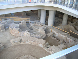 acropolismuseum.jpg