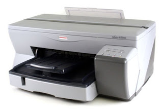 Ricoh Aficio G7500 Drivers Download, Printer Review