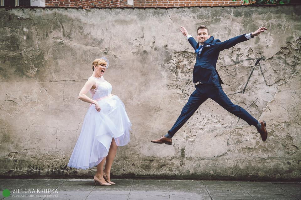 sesja-plenerowa-poślubna-kraków