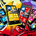 Microsoft sold 10.4million Lumia phones in 3 months