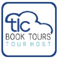 http://tlcbooktours.com/2015/05/diana-palmer-author-of-untamed-on-tour-junejuly-2015/