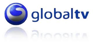 GLOBAL TV ONLINE STREAMING