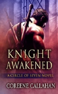 Knight Awakened