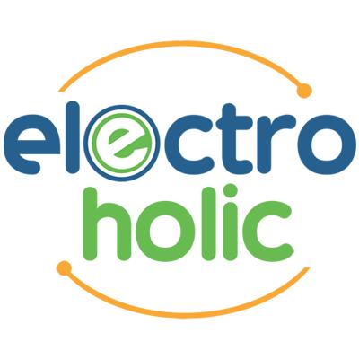 electroholic