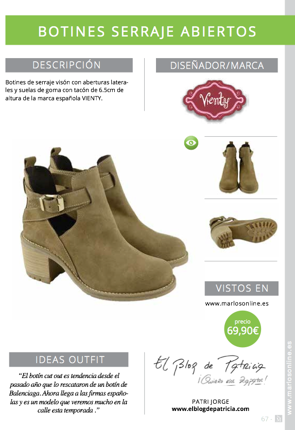 Vienty-Marlosonline-elblogdepatricia-lottusse-shoes-scarpe-calzature-zapatos