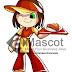 Jasa Desain Maskot | Sally's Steak Mascot