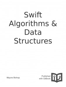 Swift Algorithms & Data Structures