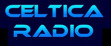 Celtica Radio