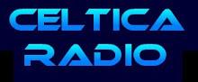 Celtica Radio