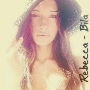 Rebecca - Bila