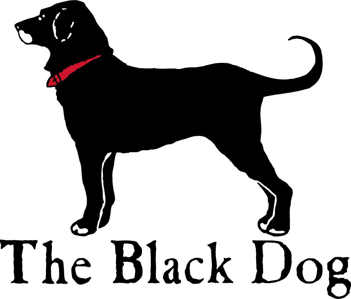 Black Dog Marthas Vineyard