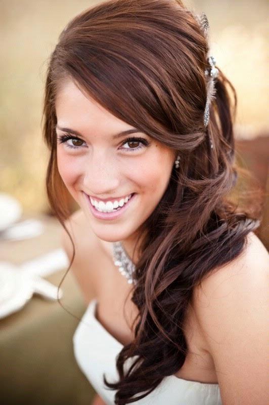 penteados-para-casamento-noiva-cabelos-longos-1
