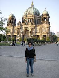 Il Berliner Dom