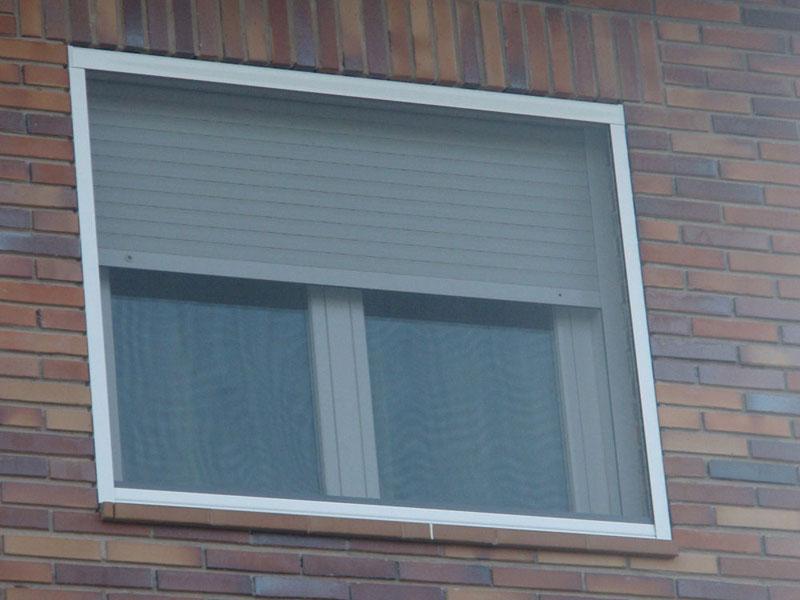 Cerramientos valencia 663 394 642 tradeal ventanas - Ventanas aluminio valencia ...