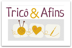 Lovers Tricô&Afins