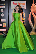 Tamanna Glowing in green-thumbnail-2
