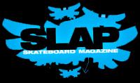 slap magazine ©