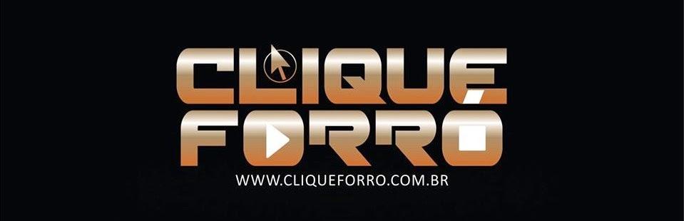 Clique Forró