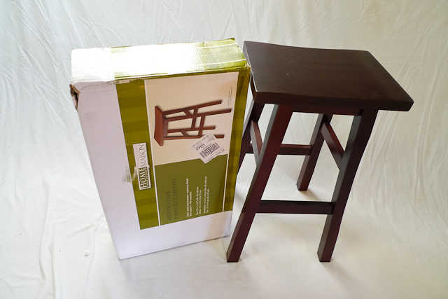 Canadian Tire 26quot Shinto Stool : 20639948640 from cng-design.blogspot.ca size 640 x 427 jpeg 23kB