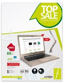 Catalogo de portables Falabella 3-2013