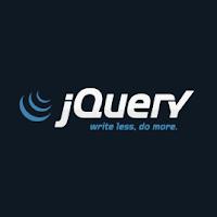 Pengertian, Kelebihan dan Kekurangan Jquery