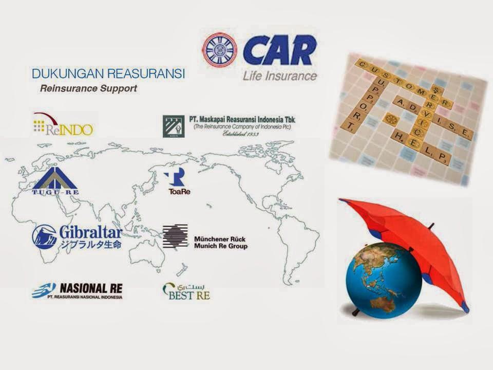 Image Result For I Car Asuransi