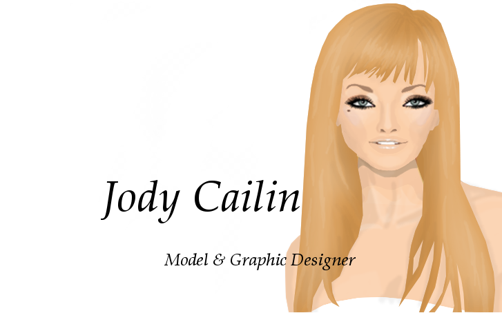 Jody_Cailin Portfolio