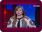--برنامج يوم بيوم تقدمه ريهام السهلى حلقة السبت 23-7-2016