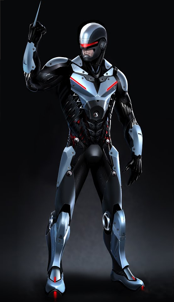 [Obrazek: Robocop-Designs.png]