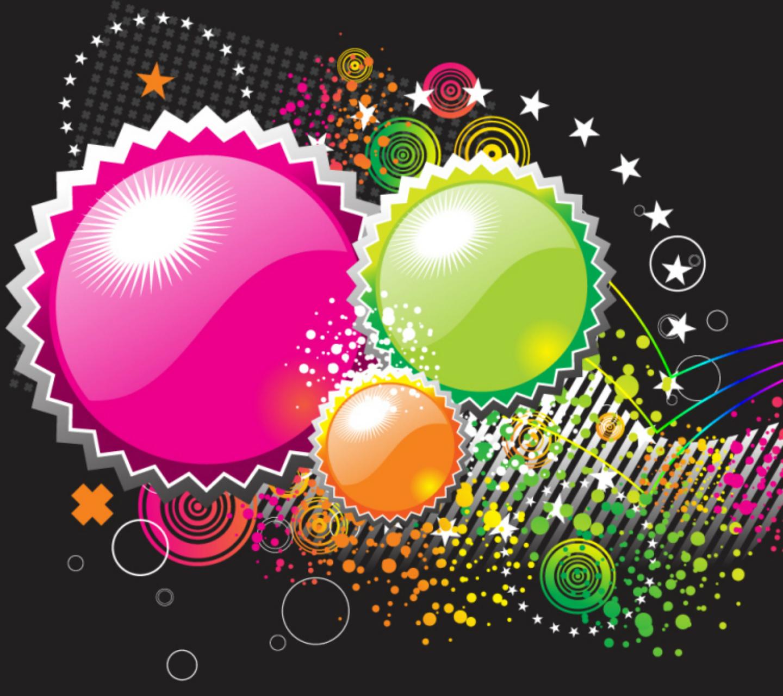 http://1.bp.blogspot.com/-RVAiJ2nvvXg/UZ7WTlECr_I/AAAAAAAAQ6g/ykHKXcJberk/s1600/Colorful-Abstract-Wallpaper.jpg