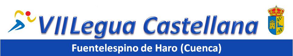 VII Legua Castellana