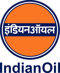 www.iocl.com Indian Oil