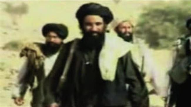 Novo líder talibã pede 'unidade' em primeira mensagem de áudio