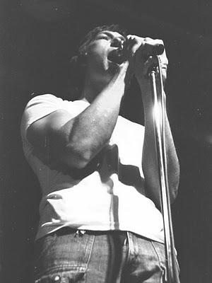 Chuck Harding