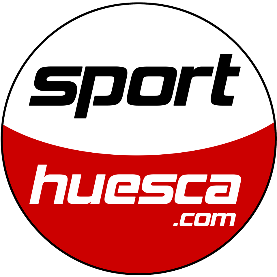 SPORT HUESCA