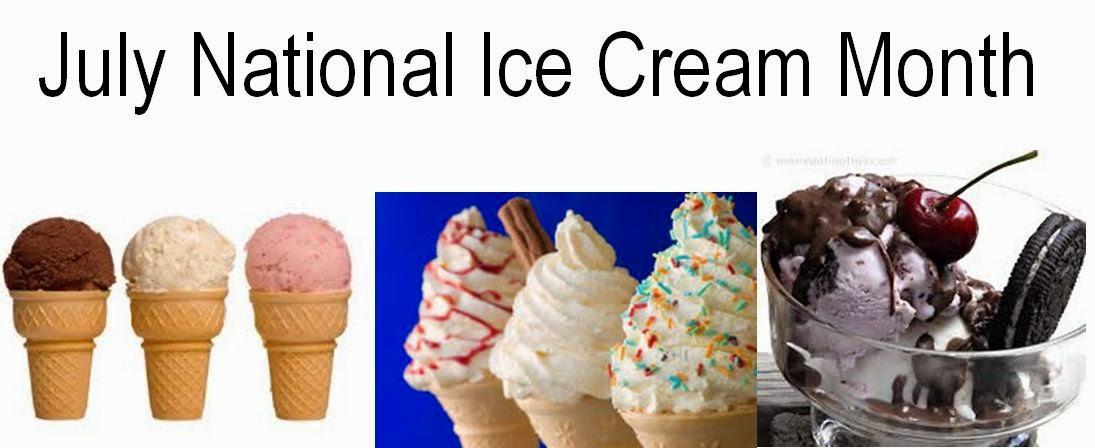 http://familyfrugalfun.com/july-national-ice-cream-month/