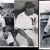 El desempeño de los equipos cubanos en las series del Caribe (1949-1960)